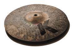 Zildjian K-Custom 14