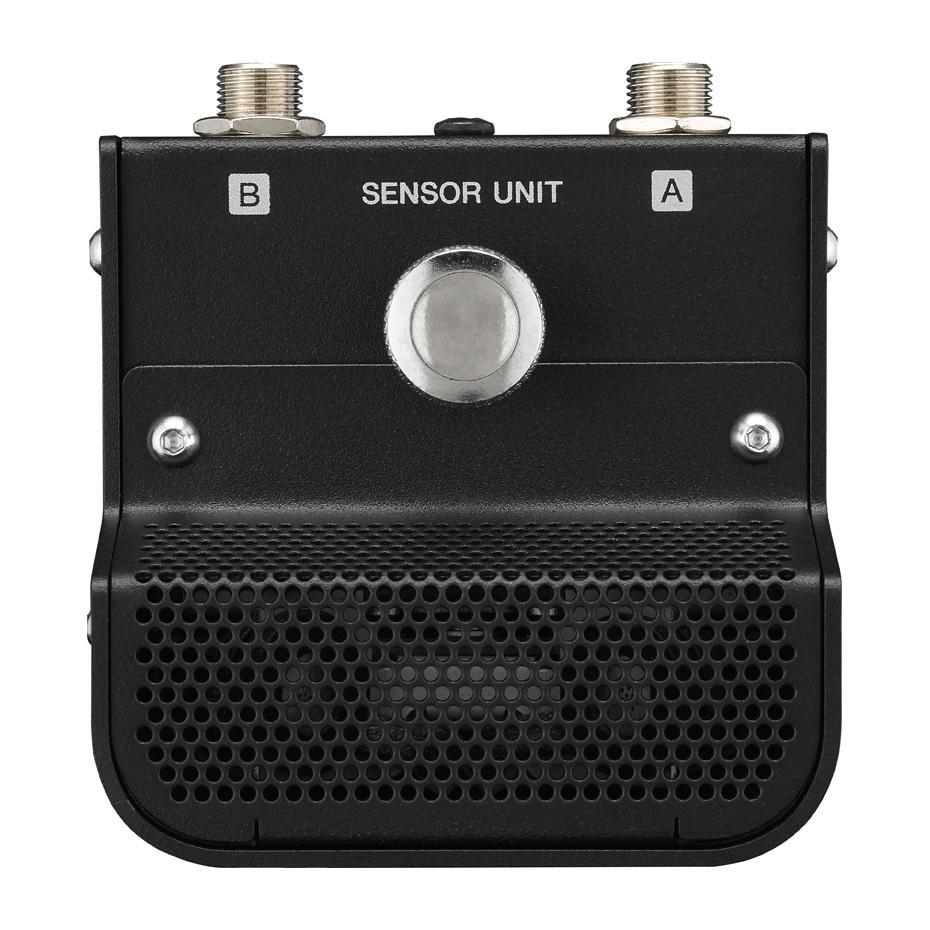 Yamaha EAD-10 Acoustic-Edrum Modul