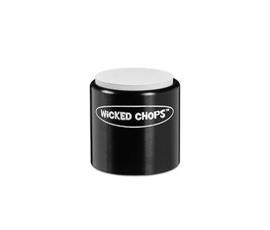 Ahead Pad AHWCP Wicked Chops Practice Pad 1,7