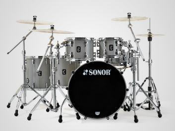 Sonor Prolite Shellset Stage S Shellkit LIMITED EDITION