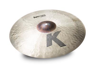 Zildjian K-Series 17