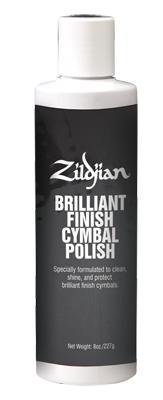 Zildjian Beckenreiniger Cymbal Polish Cleaner