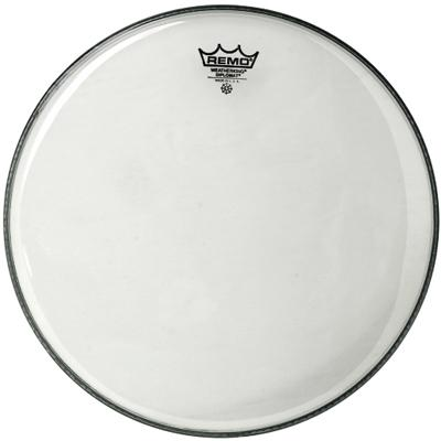Remo Diplomat Snare Side 13