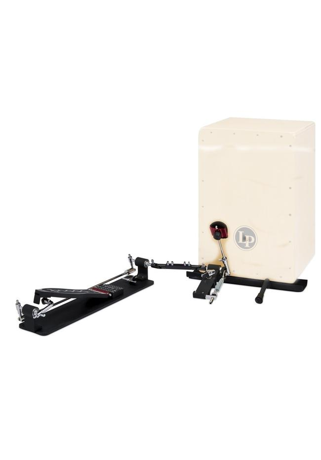 DW 5000CJDL Cajon Pedal Direct Link