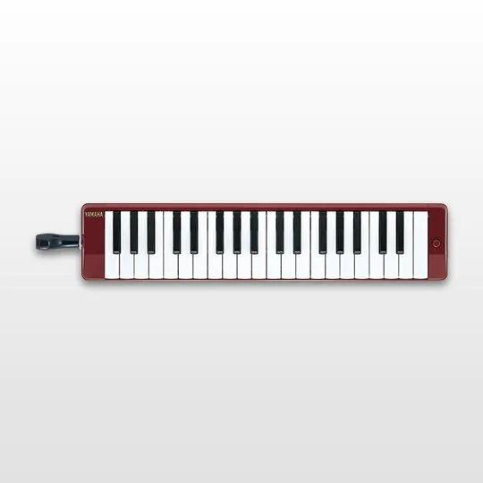 Yamaha P37-D Melodica