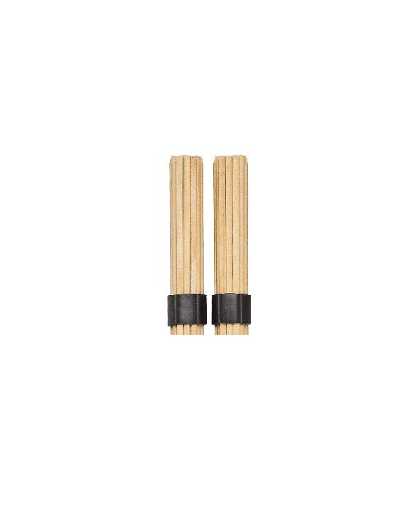 Meinl Multi-Rod Birch Stick SB200