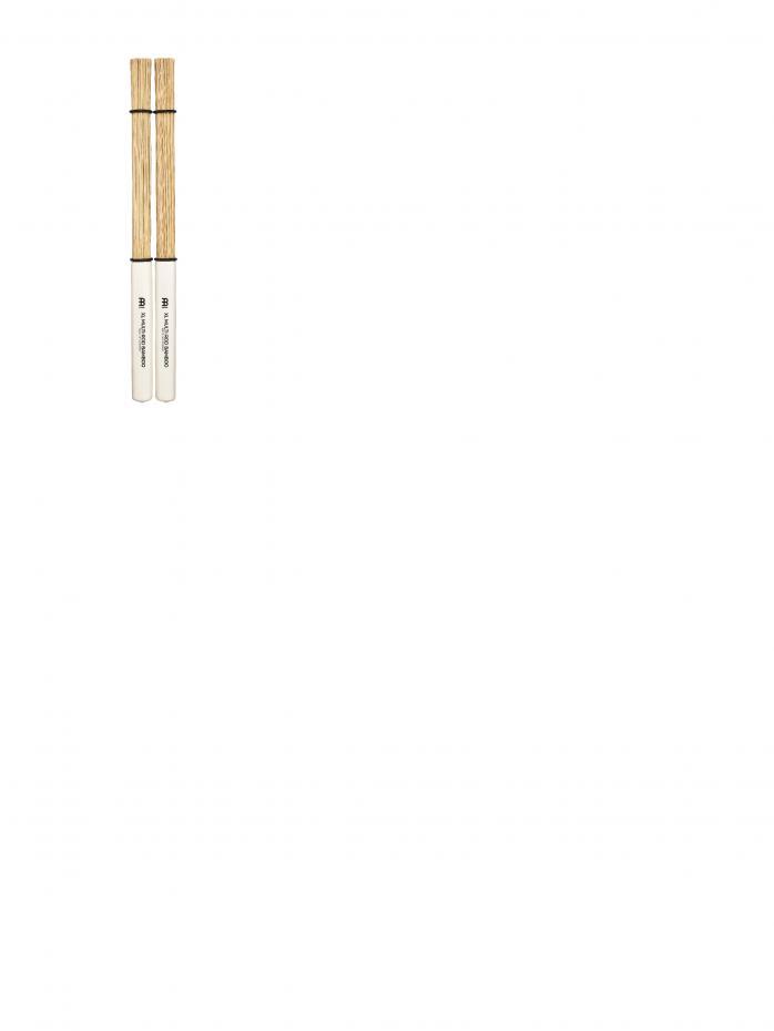 Meinl Multi-Rod Bamboo XL Stick SB204