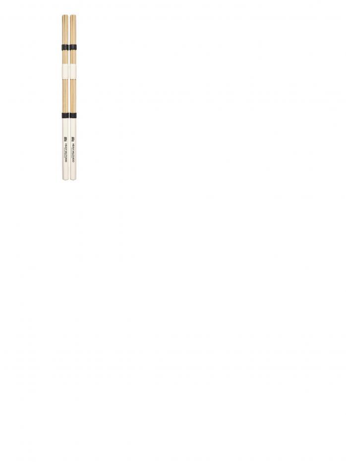 Meinl Multi-Rod Heavy Stick SB207