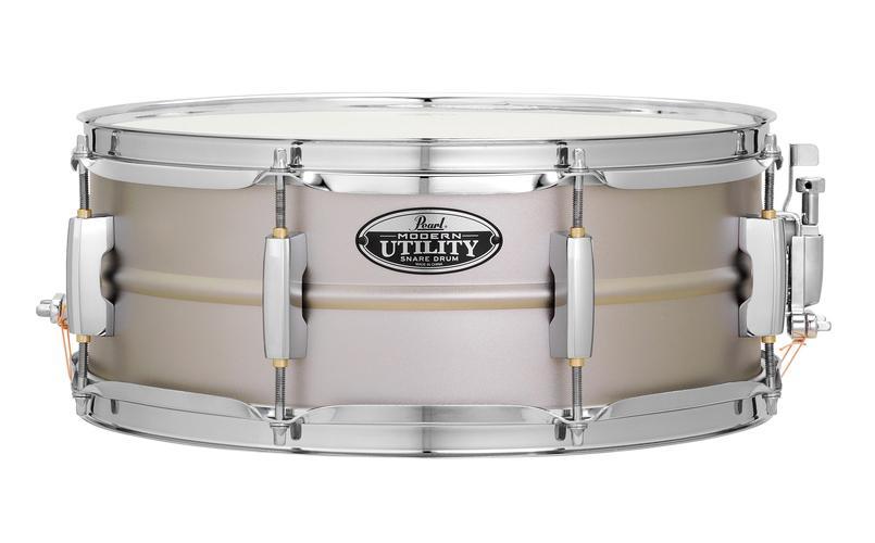 Pearl Modern Utility 14x5.5