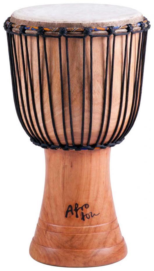 Djembe Afroton AD 007 small 23cm