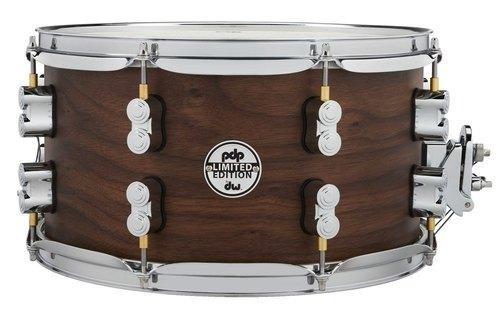 PDP Snare 13x7