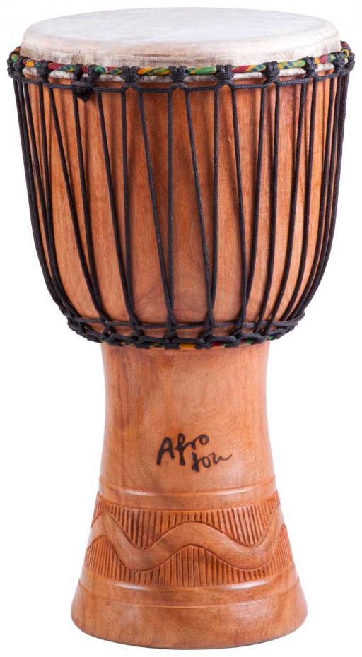 Djembe Afroton AD 008 small 25cm