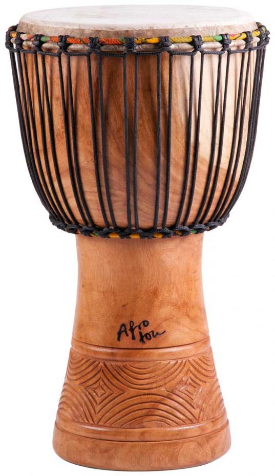 Djembe Afroton AD S02 Standard 31cm
