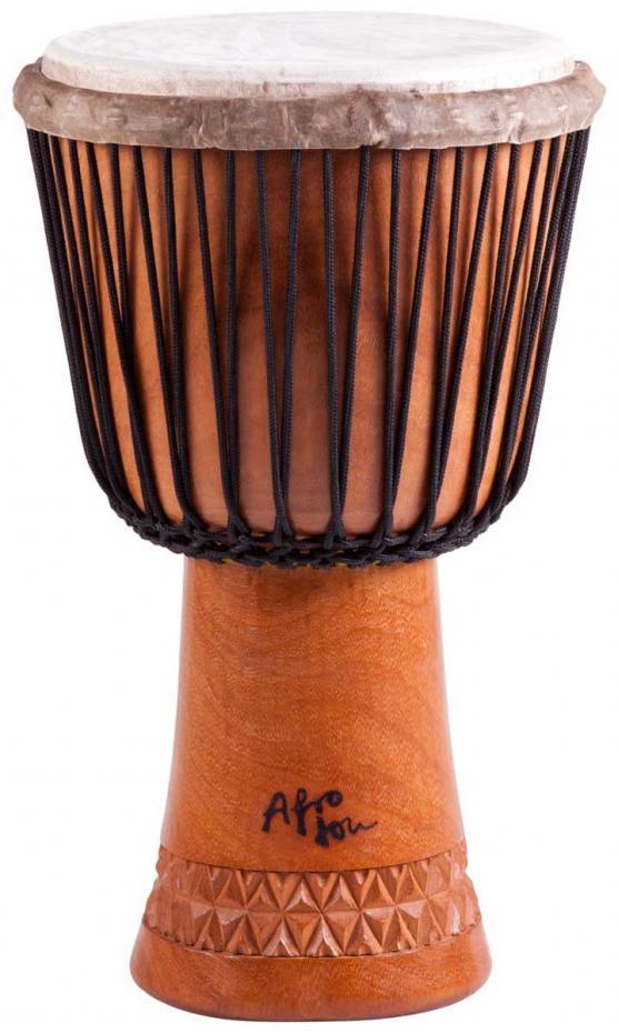 Djembe Afroton AD M01 Meisterklasse 28cm