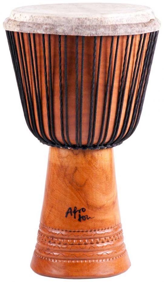 Djembe Afroton AD M02 Meisterklasse 31cm