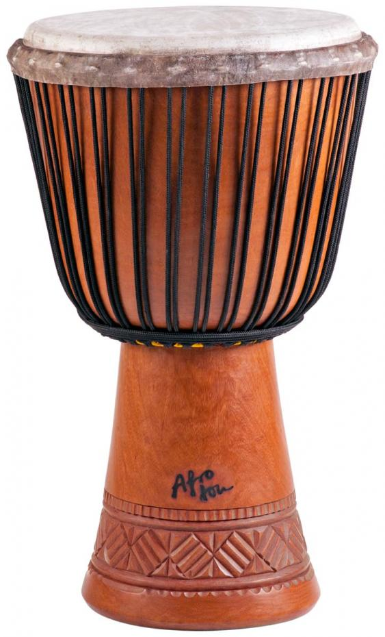 Djembe Afroton AD M03 Meisterklasse 34cm