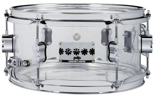 PDP Snare 14x6