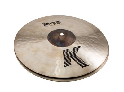 Zildjian K-Series 14