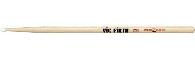 Vic Firth 7A Nylonkopf Sticks