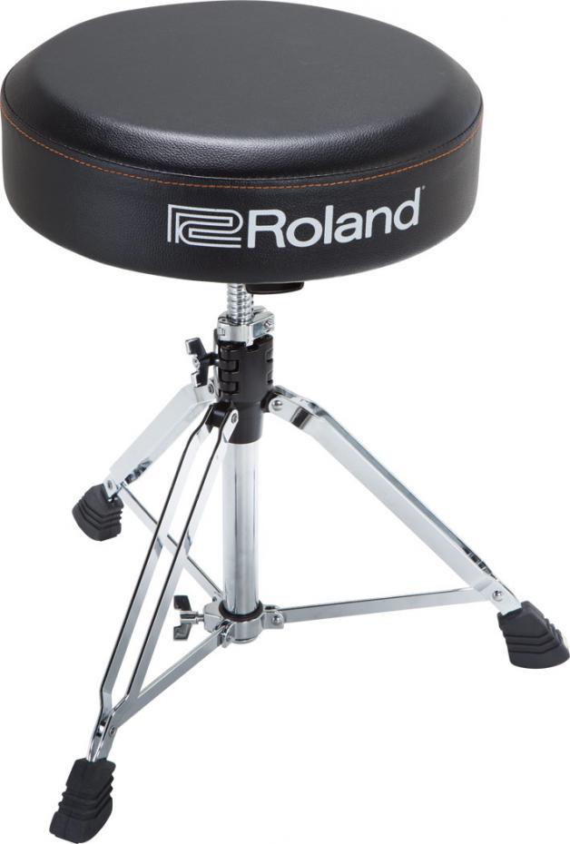 Roland Drumhocker RDT-RV Vinyl