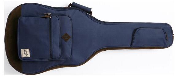 Ibanez IAB541 NB - Blaue Tasche für Western Gitarre