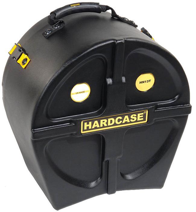 Hardcase Tomkoffer 13