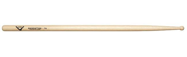 Vater 7A Holzkopf Manhattan Sticks
