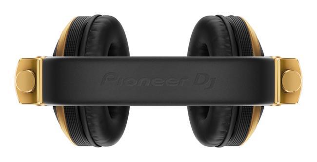 Pioneer HDJ-X5-BT-N