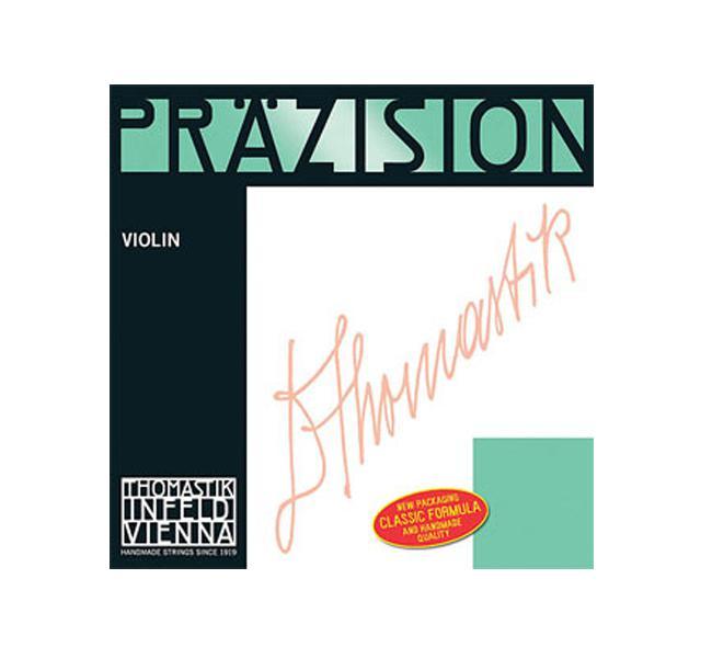 Thomastik 58 Set Saite Violine Präzision 4/4