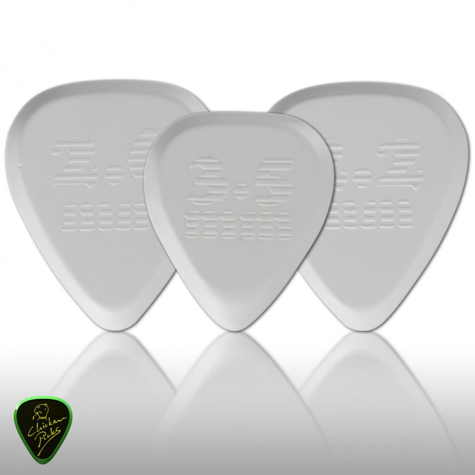 Chickenpicks Variety Try Out Set Standard 3