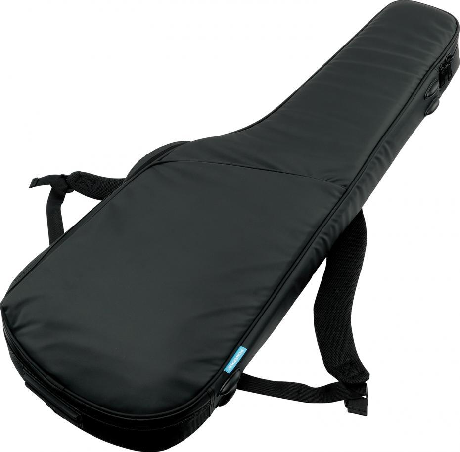 Ibanez PowerPad Ultra Gig Bag IGB724-BK