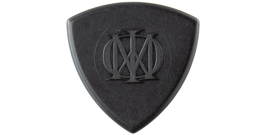 Dunlop John Petrucci Trinity Signature Picks 6Stk black 1.40 mm
