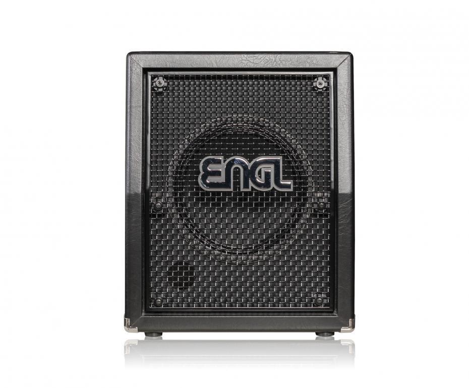 ENGL E112VSB Pro Cabinet 1x12