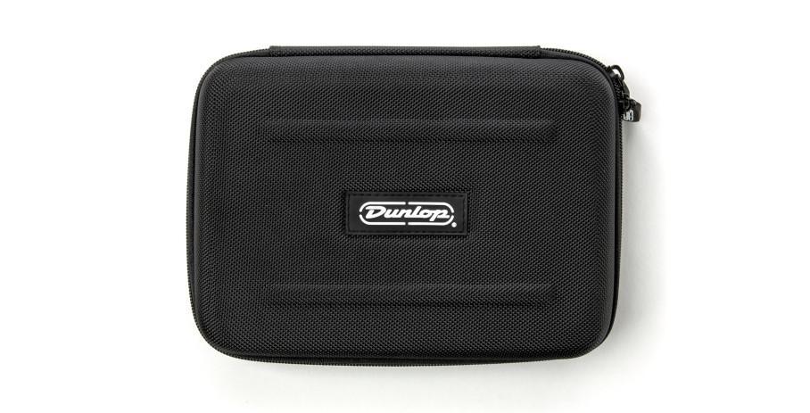 Dunlop System 65 Complete Guitar Setup-Kit