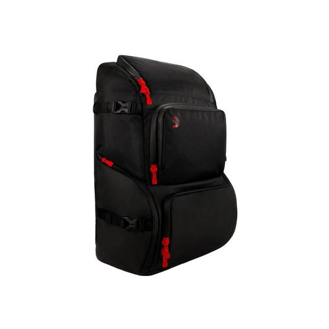 Daddario Backline Transport Pack