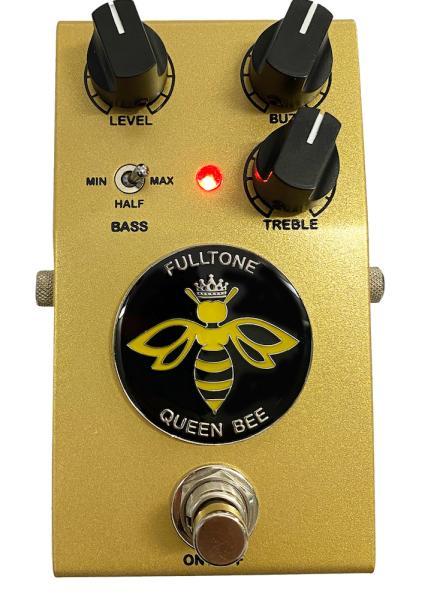 Fulltone QueenBee