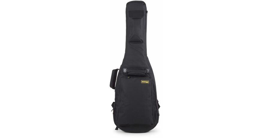 RockBag - Student Line Plus - Electric Guitar Gig Bag