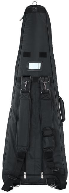 Rockbag 20618b