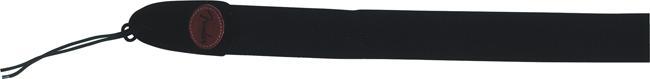 Fender Cotton Oval Logo black