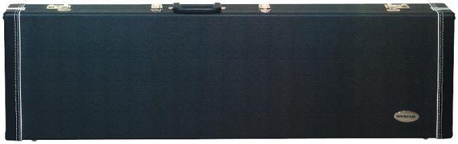 Rockcase RC10605B E-Bass Koffer