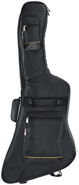 Rockbag Premium-Plus-Line 20620b