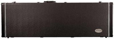 Rockcase RC10601B Jaguar/Jazzmaster