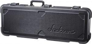 Jackson Soloist/Dinky Koffer