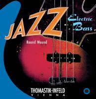 Thomastik JR345 Jazzbass Saiten 5-string