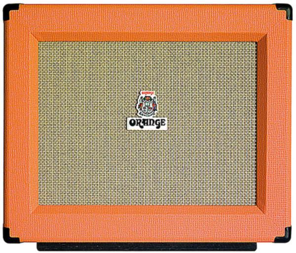 Orange PPC112 Box 12