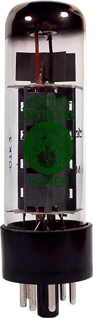 Electro Harmonix EL34EH