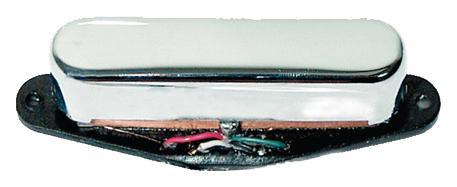 Seymour Duncan Tele STK-T1N 4c Vintage neck chrom