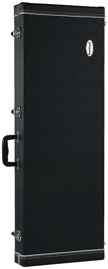 Rockcase RC10604RB für Gibson Les Paul oder ähnliche Modelle
