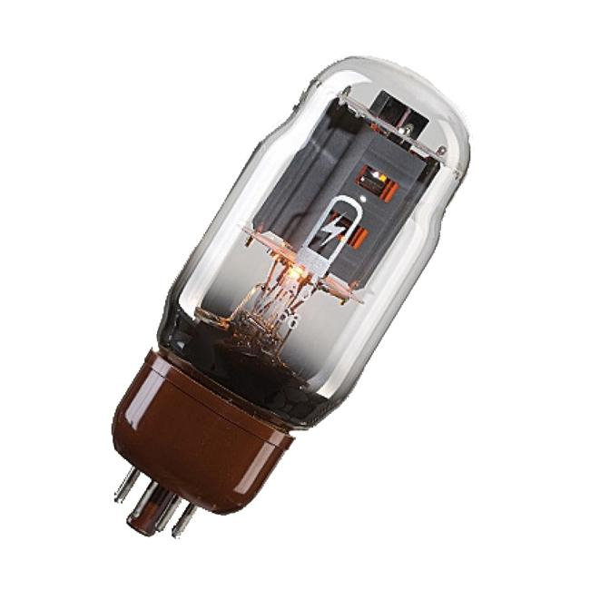 Tube Amp Doctor KT66 Matched Pair