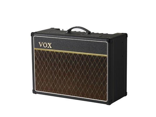 VOX AC-15-C1